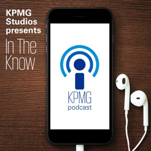 KPMG's In the Know