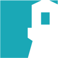 Lighthouse Community Church podcast