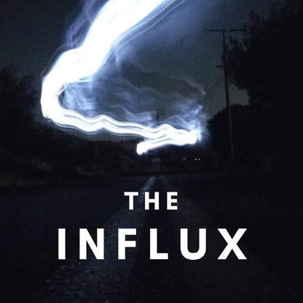 The Influx Podcast