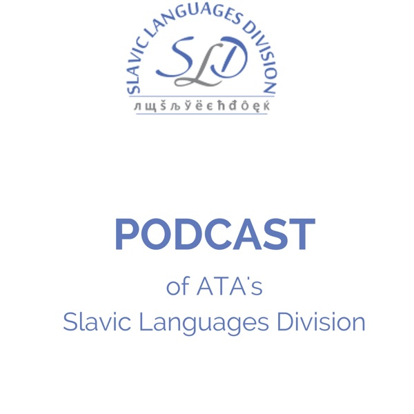 Slavic Languages Division of the American Translators