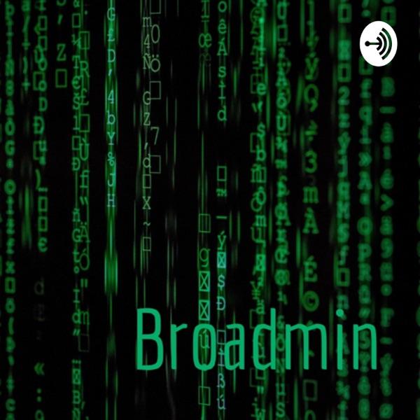 Broadmin