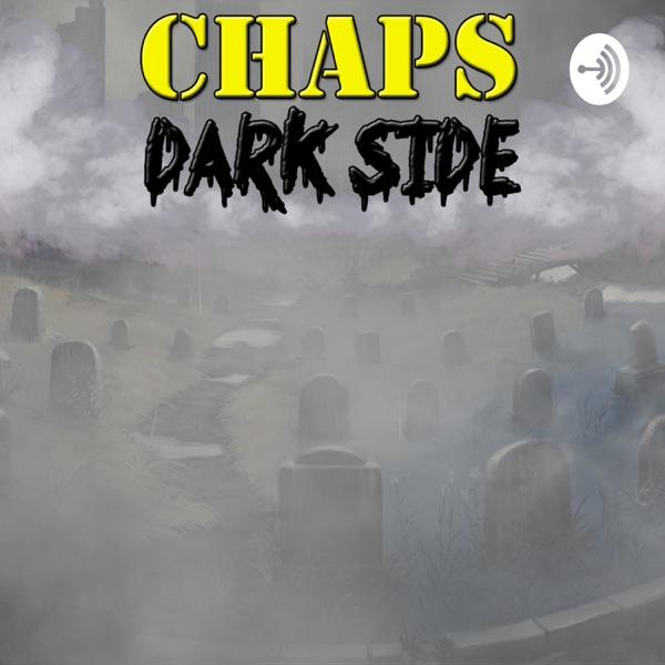 CHAPS Darkside