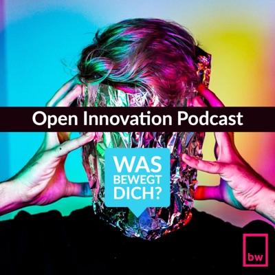 bewegewas - Open Innovation in der Praxis