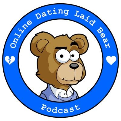 Online Dating Laid Bear:Brown Bear