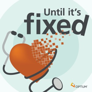 Until it's Fixed