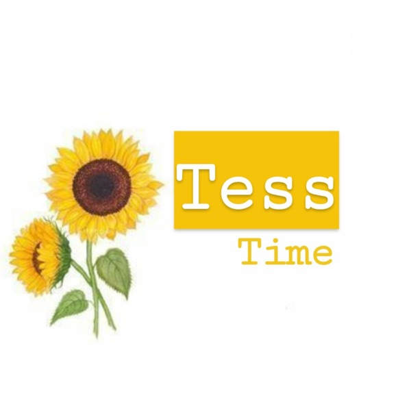 Time With Tess