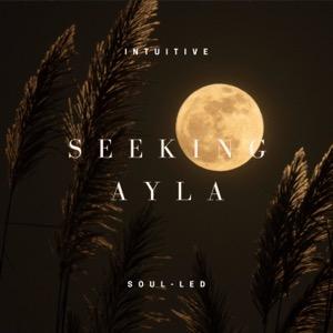 Seeking Ayla