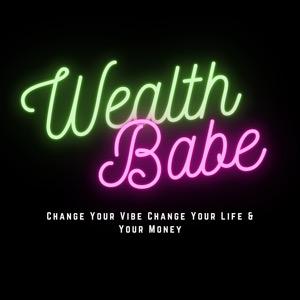 Wealth Babe