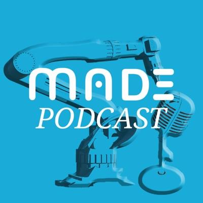 MADE Podcast