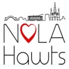 Nola Hawts artwork
