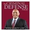 Criminal Defense with Laboy Law