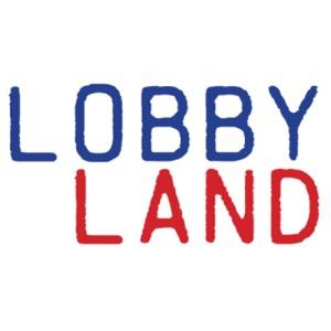 Lobby Land