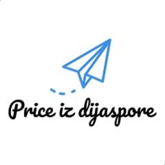 Price iz dijaspore
