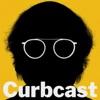 Curbcast artwork