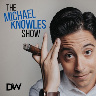 The Michael Knowles Show:The Daily Wire