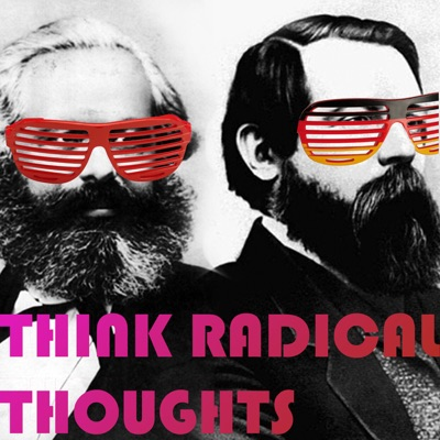 Radical Thoughts Podcast