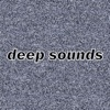 Deep Sounds | Afro, Deep, Soulful House.  artwork