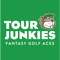 Tour Junkies: PGA Tour & Fantasy Golf