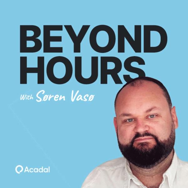 Beyond Hours with Søren Vasø