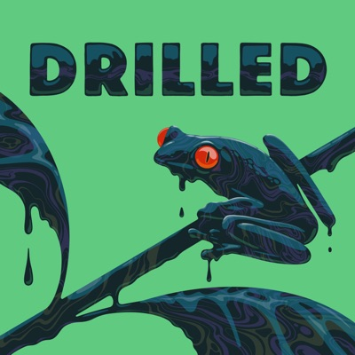 Drilled:Critical Frequency
