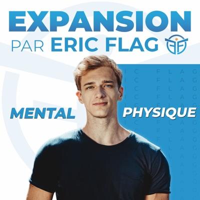 Expansion - par Eric Flag:Eric Flag