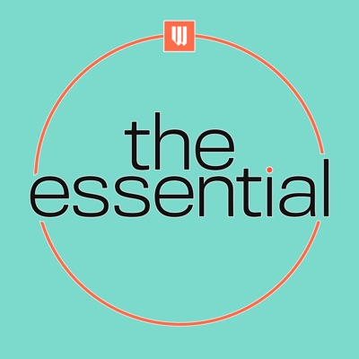 The Essential:Will Media - Mia Ceran