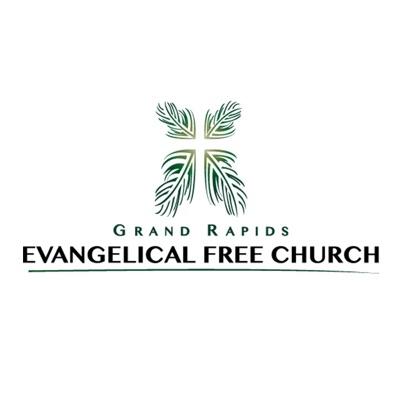 Grand Rapids Evangelical Free Church