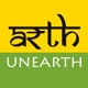 Arth Unearth