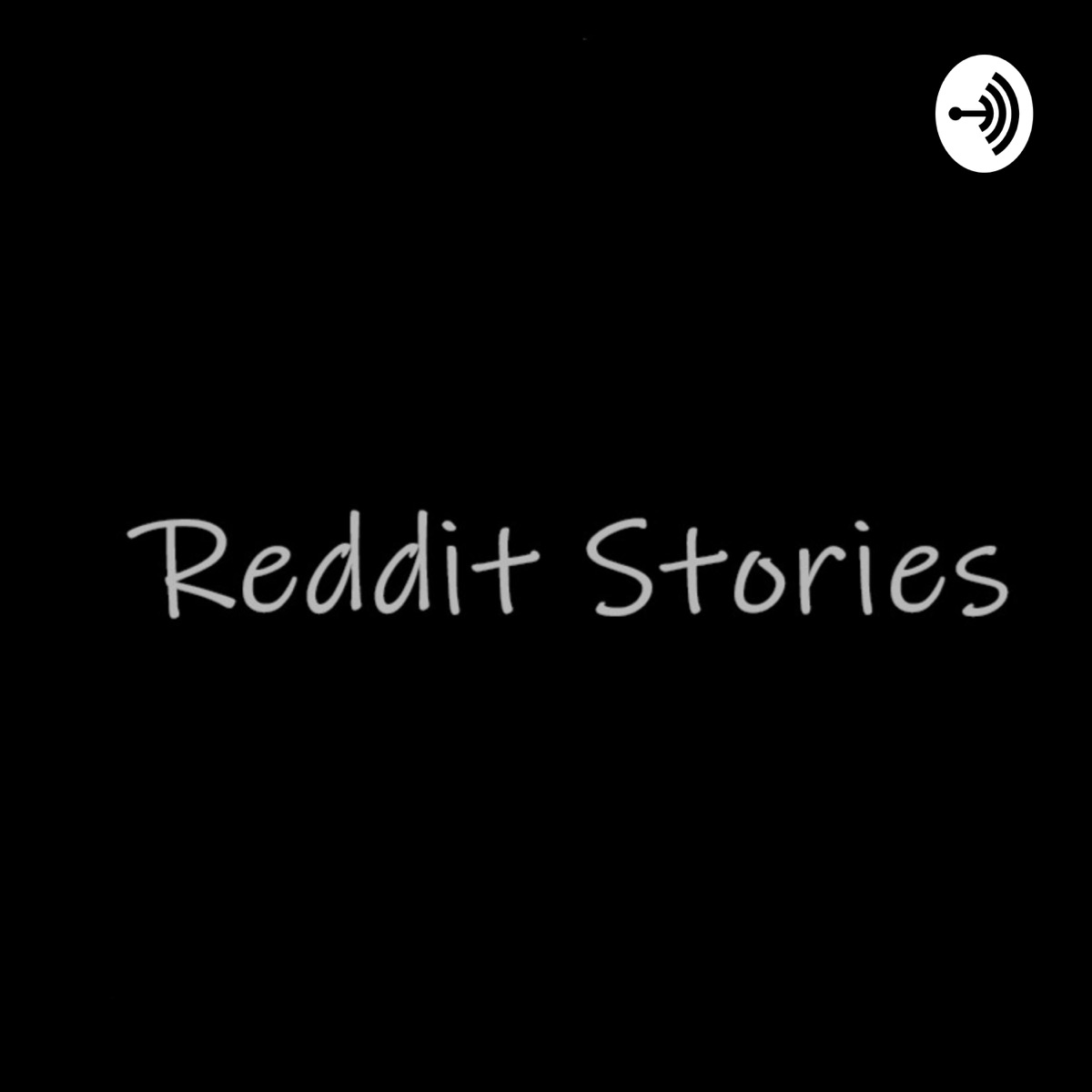 Reddit Stories