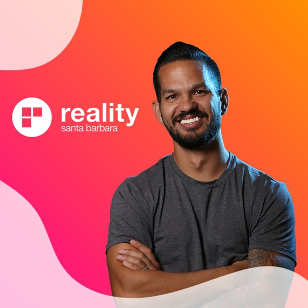 Reality Santa Barbara (Audio)