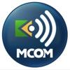 Podcasts MCom artwork