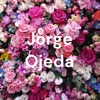 Jorge Ojeda artwork