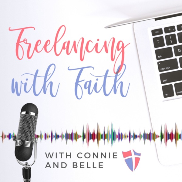 Freelancing With Faith