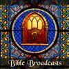 Bible Broadcasts artwork