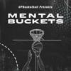 Mental Buckets artwork