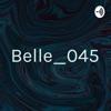 Belle_045❤️ artwork