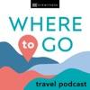 Where to Go artwork