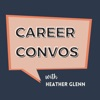 Career Convos with Aligned Ambition artwork