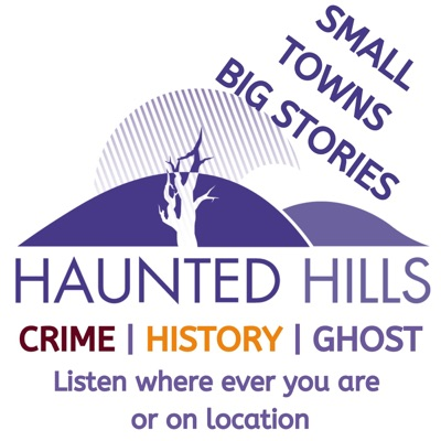 17. True Crime Mallacoota