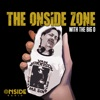 The Onside Zone with Big O