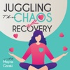 Juggling the Chaos of Recovery artwork