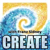 Create with Franz artwork