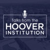Talks from the Hoover Institution artwork