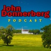 John Donnerberg Podcast artwork