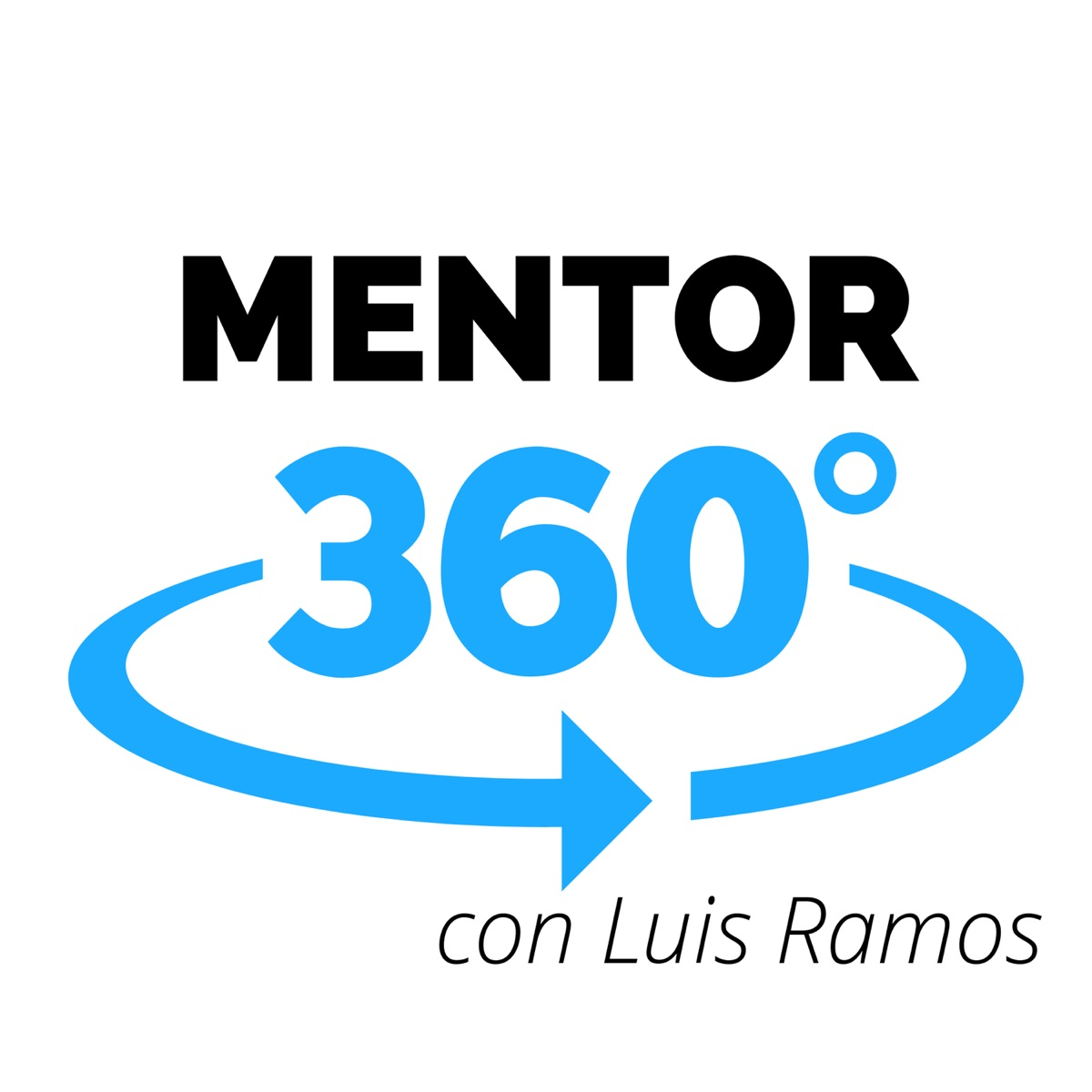 La Mejor Estrategia de Marketing para Tu Negocio, con Joan Boluda - MARKETING - MENTOR360
