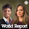 CBC News: World Report