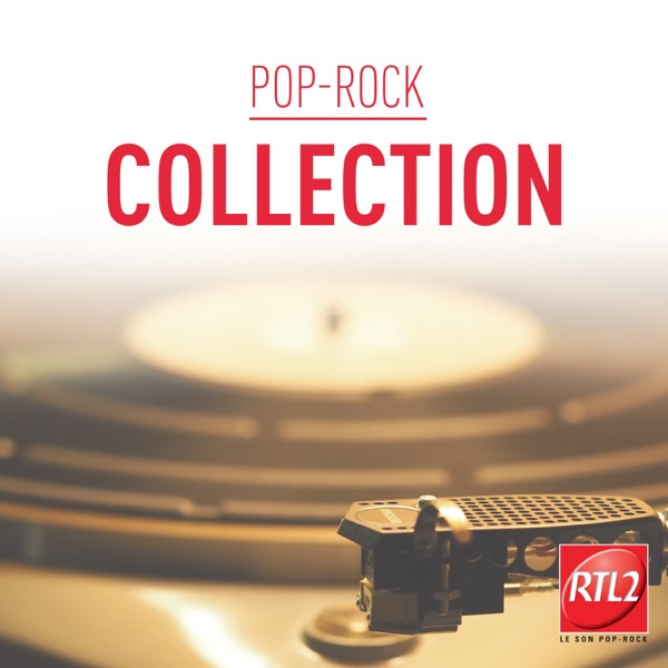 RTL2 - Pop Rock Collection