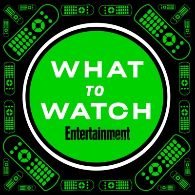 What To Watch:Entertainment Weekly