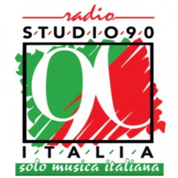 Radio Studio90 Italia