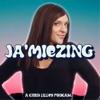 Ja'miezing artwork